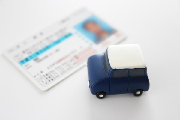 運転免許の一発試験はどういった方におすすめなのか